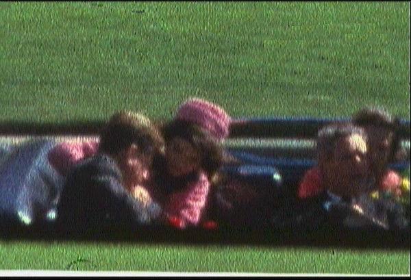 John f Kennedy Autopsy Photos President John f Kennedy